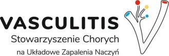 VASCULITIS –